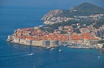 Croatia Yacht Charters